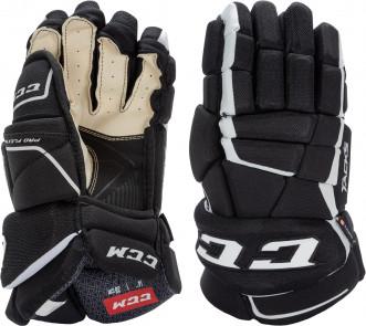 Перчатки хоккейные CCM HG9060 SR