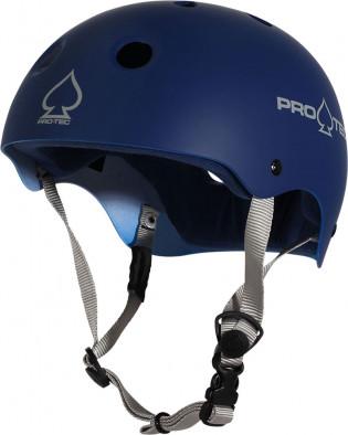 Шлем Pro-Tec Classic Skate Matte