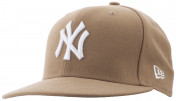 Бейсболка New Era 59Fifty League Essential