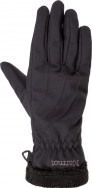 Перчатки Marmot женские Fuzzy Wuzzy