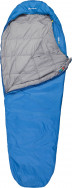 Спальный мешок OutventureTrek +10 правосторонний