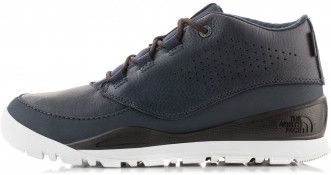 Ботинки мужские The North Face Edgewood Chukka