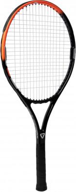 Ракетка для большого тенниса Torneo 27