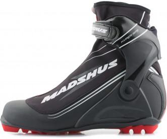 Ботинки для беговых лыж Madshus Hyper RPS