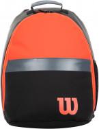 Рюкзак детский Wilson CLASH