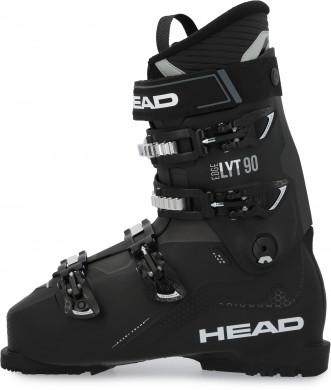 Ботинки горнолыжные Head EDGE LYT 90