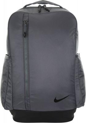 Фото - Рюкзак Nike Vapor Power 2.0 серого цвета