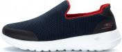 Полуботинки мужские Skechers Go Walk Max-Focal