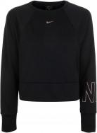 Свитшот женский Nike Dry Get Fit