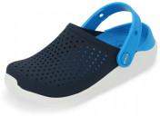 Шлепанцы для мальчиков Crocs Literide Clog K