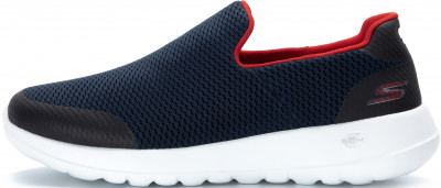 Кроссовки мужские Skechers Go Walk Max-Focal, размер 41