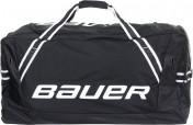 Баул хоккейный Bauer BAUER 850 WHEEL