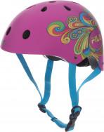 Шлем детский Fila Bella