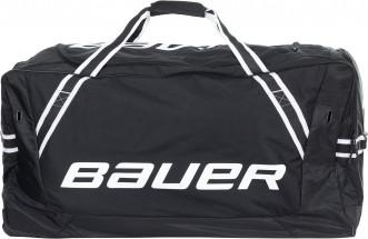 Сумка хоккейная Bauer 850