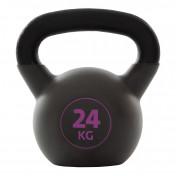 Гиря Torneo, 24 кг