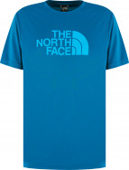 Футболка мужская The North Face Reaxion Easy