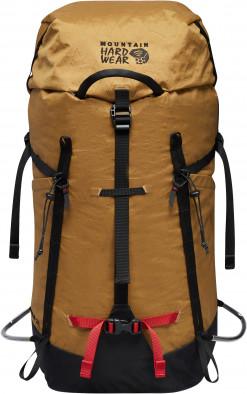 Рюкзак Mountain Hardwear Scrambler 35