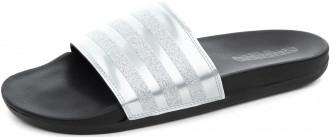 Шлепанцы женские adidas Adilette Comfort