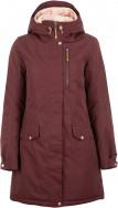Куртка утепленная женская IcePeak Adona