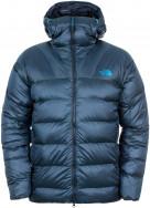 Куртка пуховая мужская The North Face Immaculator