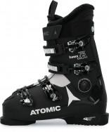 Ботинки горнолыжные женские Atomic HAWX MAGNA 75 W