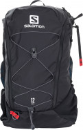 Рюкзак Salomon Agile 12
