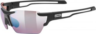 Солнцезащитные очки Uvex Sportstyle 803