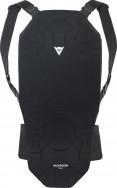 204876015-37F S Защита спины AUXAGON BACK PROTECTOR G2 черный р. S