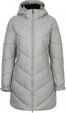 Куртка утепленная женская Luhta Giia