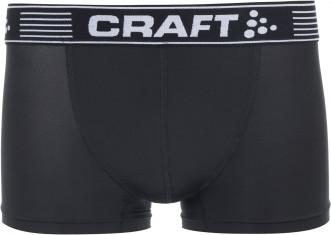 Трусы мужские Craft Greatness Boxer 3-Inch