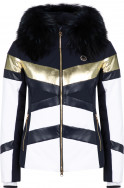 Куртка утепленная женская Sportalm Queen