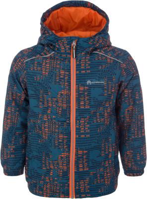 Куртка для мальчиков Outventure, размер 116