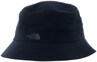 Панама The North Face Mountain Bucket
