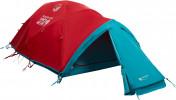 Палатка 2-местная Mountain Hardwear Trango 2