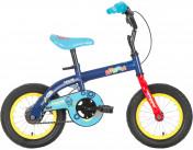 Велосипед детский Stern Kidster Transformer 12
