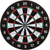 Дартс Torneo 46 см
