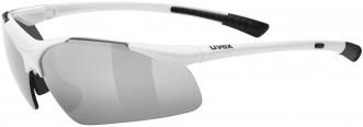 Солнцезащитные очки Uvex Sportstyle 223