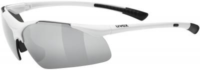Солнцезащитные очки Uvex Sportstyle 223 0982.8816