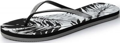Шлепанцы женские Termit Summer, размер 38
