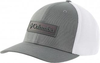 Бейсболка Columbia Mesh