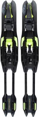 Крепления для беговых лыж Fischer RACE PRO CLASSIC IFP