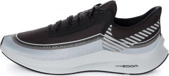 Кроссовки мужские Nike Zoom Winflo 6 Shield
