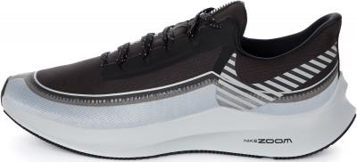 Кроссовки мужские Nike Zoom Winflo 6 Shield, размер 44