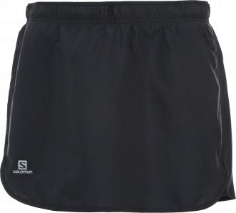 Юбка-шорты женская Salomon Agile