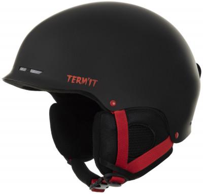 Шлем Termit Rebel