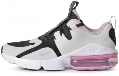 Кроссовки детские Nike Air Max Infinity (Gs), размер 37,5