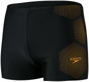 Плавки-шорты мужские Speedo Tech Placement