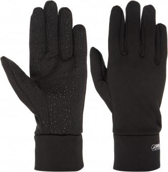 Перчатки мужские Demix