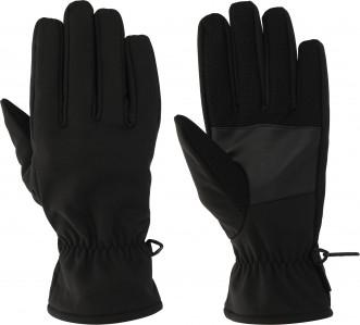 Перчатки Merrell