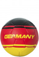 Мяч футбольный сувенирный Demix